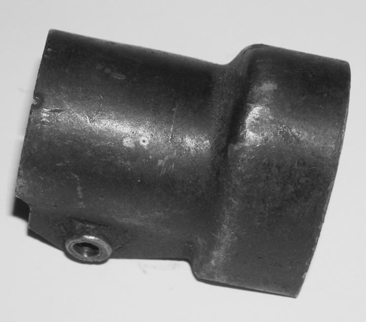 FN49 Stock Cap