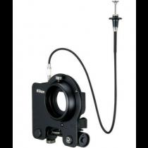 Nikon FSB-5 Coolpix Series Digital Camera Bracket for Fieldscope Eyepieces