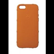Magpul Executive Field Case Orange for Apple Iphone 5C
