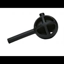 CVA Muzzleloading Bullet Starter Synthetic