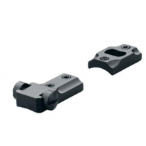 Leupold 2 Piece Base Standard Browning A-Bolt Matte