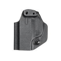 Mission First Tactical  IWB Holster For Ruger EC9 & LC9