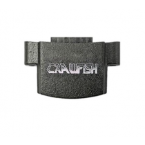 T-H Marine HW-EXP-CRAW - HydroWave H2 Fish Attractor Expansion Module with Crawfish Module