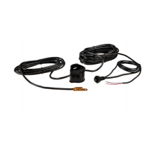 Lowrance 106-69 - PDT-WSU Plastic Trolling Motor Mount Transducer with 20' Cable