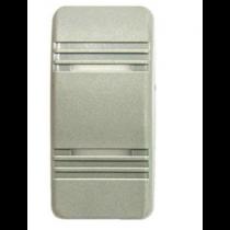 Sierra RK22150 Contura III Replacement Actuators, Gray w/ 2 Lenses 2 Pack