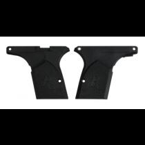Remington RM380 Grip Set