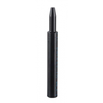 DPMS AR-15 Takedown Pin Punch Delrin