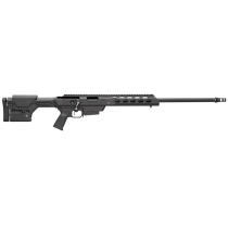 "Remington 700 Tactical Chassis, 24"" Barrel, 300 Win Mag"