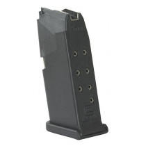 Glock 26 10rd Magazine, *New*, Factory Original