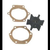 Sierra 18-3080 Impeller Kit