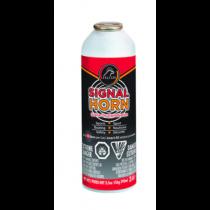 Falcon Safety Signal Horn 5.5 oz Refill