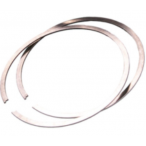 Wiseco 2854 KD Replacement Piston Ring