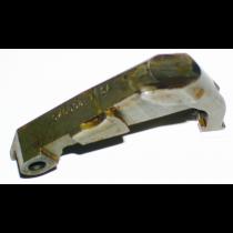 "M1 Garand Hammer, USGI, ""C46008-7 SA"", *Good*"