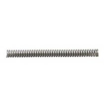 Bushmaster AR-15 Takedown Pin Detent Spring