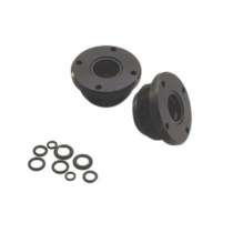 SeaStar Solutions - Cylinder Seal Kit for HS5157, HS5167 Cylinders