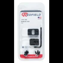 Redfield 2-Piece Turn In Base Remington 7