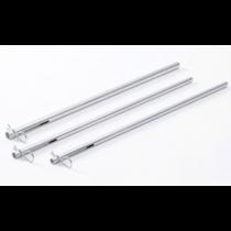 Hornady Lock-N-Load Bullet Feeder 3 Pack 9mm