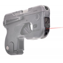 Viridian Red Laser for Taurus Curve Laser Only