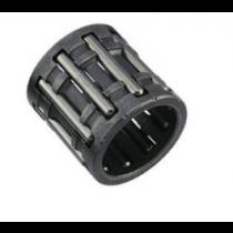 Wiseco Wrist Pin Bearing Kit W5217