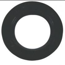 Sierra 18-0587 Oil Seal