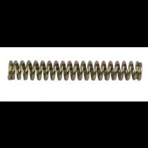 Remington RM380 Hammer Spring