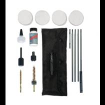 Bushmaster AR-15 Cleaning Starter Kit