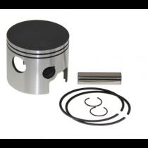 Wiseco 3147P3 Piston Kit .030