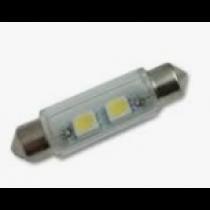 Handi-Man Marine 183012 LED Festoon Light Bulb