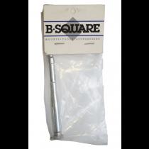 B-Square Site Spud DX