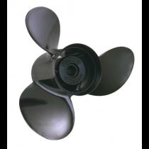 Michigan Match 10-1/4 x 10 RH Aluminum 062204 Propeller