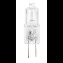 Ancor - G4 Base 12V 10W T2.75 Halogen Bulbs 2 Pack