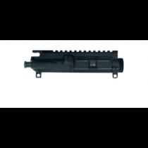 Bushmaster AR / M2 Complete V-Match Flat Top Upper Receiver