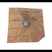 Monadnock CPR Protect A Shield
