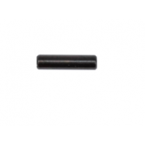 Remington R51 Extractor Pin