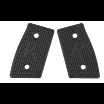 Remington R51 Grip Set