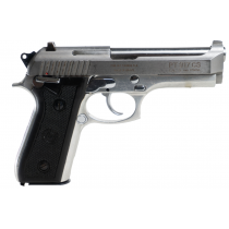 Taurus PT917CS 9mm, *Good*