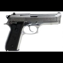 Taurus PT917CS, 9mm
