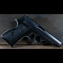 FN Marked FEG PA63, 7.65mm (.32 ACP)