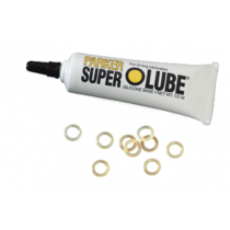 FNH FN303 O-Ring With Lube10 Pack