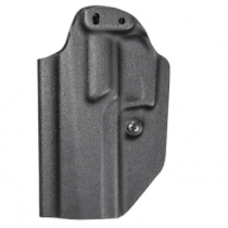 "Mission First Tactical IWB Ambi Holster for SIG 320 Full Size 1.5"" Belt Clip, Black"