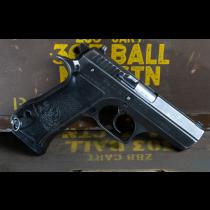 IMI Jericho 941FS, 9mm, *Good, Incomplete*