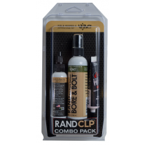 Rand Grease Bore & Bolt Combo 24 Pack
