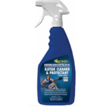 STAR BRITE Kayak Cleaner Protectant 96022