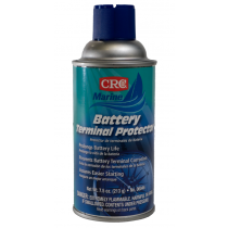 CRC - 7.5 oz. Battery Terminal Protector