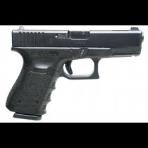 Glock 23C, 40 S&W