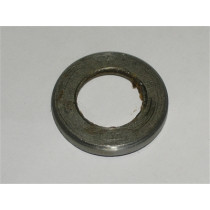 Enfield No.1 Buttstock Bolt Washer, *NOS*