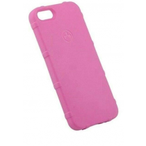Magpul Executive Field Case for iPhone 5/5s Pink