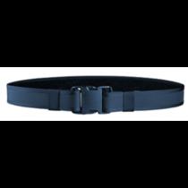 Bianchi 7202 Nylon Gun Belt 17872, Large