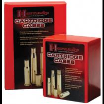 Hornady Unprimed Brass Rifle Cartridge Cases .300 Savage 50/ct