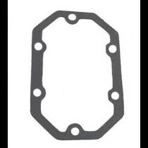 Sierra 18-0155-9 Rectifier Mounting Gasket 2 Pack